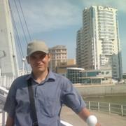 Олег Гуров on My World.