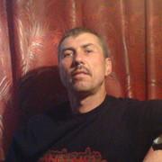 Олег Киреев on My World.