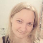 Елена Угринович on My World.