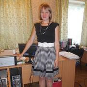 Ольга Боровик on My World.
