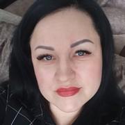 Ольга Ефимова on My World.