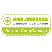 Анатолий Подоплелов on My World.