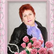 Лидия Панчева on My World.