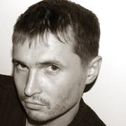 Руслан Снисаренко on My World.
