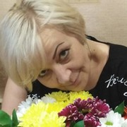 Наталья Фиалка on My World.