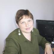 Елена Петроченко on My World.