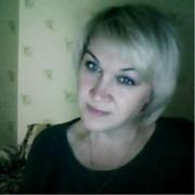 Наталия Волкова on My World.