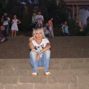 Оксана Проскурина on My World.