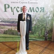 Николай Дронов on My World.