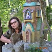 Людмила Прилоус on My World.