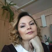 Раиса Стойнова on My World.