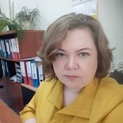 Ольга Рябова on My World.