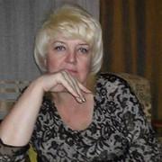 Наталья Гельмель on My World.