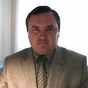 Евгений Третьяков в Моем Мире.