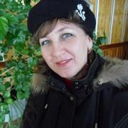 Раушания Сакриева on My World.