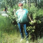 Елена Сараева on My World.