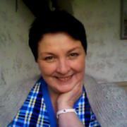 Елена Скиба on My World.