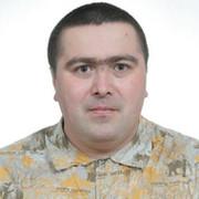 Евгений Серебров on My World.
