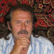 Сергей Журавлёв on My World.