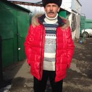 Сергей Малышев on My World.