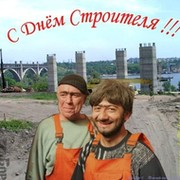 Сергей Попов on My World.