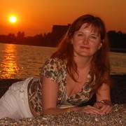 Татьяна Сергеева on My World.