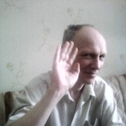 Олег Шашин on My World.