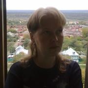 Ольга Андрианова on My World.