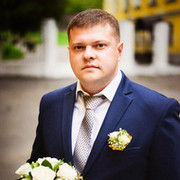 хорошим иван шелепов новокузнецк фото преимущество дверей рельсах