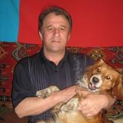 Ринат Шигабутдинов on My World.