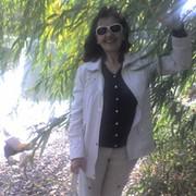 Людмила Шумилина on My World.
