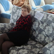 Елена Стукова on My World.
