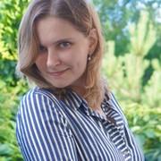 Svetlana Malenko on My World.