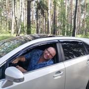 Вячеслав Смольяниноff on My World.