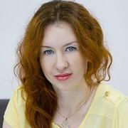 Светлана Мусланова on My World.