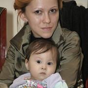 Sofiya Sofiya on My World.