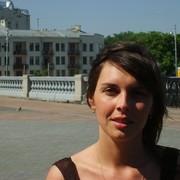 Соколова Юлия on My World.