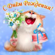 Евгений Солёный on My World.