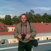 Валерий Вершинин on My World.