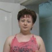 Штохова Ирина on My World.