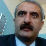 Шукюр Гулиев / Şükür Quliyev on My World.