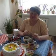 Светлана Селезнева ДЗ on My World.