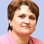 Светлана Галамай on My World.