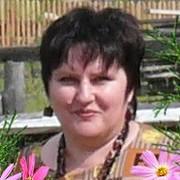 Светлана Анаэль on My World.