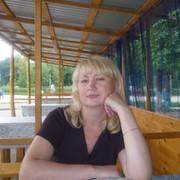 Светлана Стародубцева on My World.
