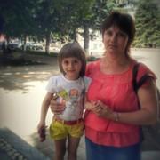 Татьяна Грисько on My World.