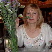 Татьяна Гриценко on My World.