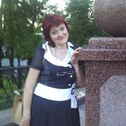 Тамара Кадрова on My World.