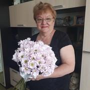 Татьяна Шишова (Герасимова) on My World.