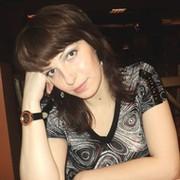 Татьяна Соина on My World.